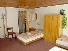 Bed and Breakfast ZH Babka Prague