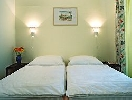 Bed and Breakfast Corto Prague
